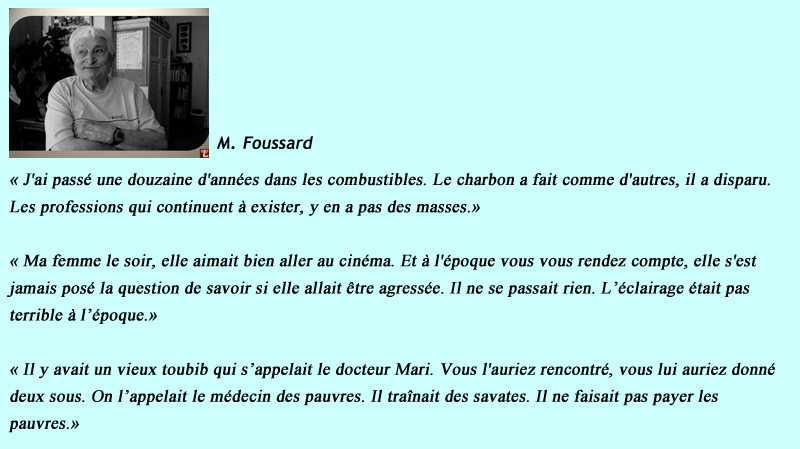 Phrases M Foussard V2