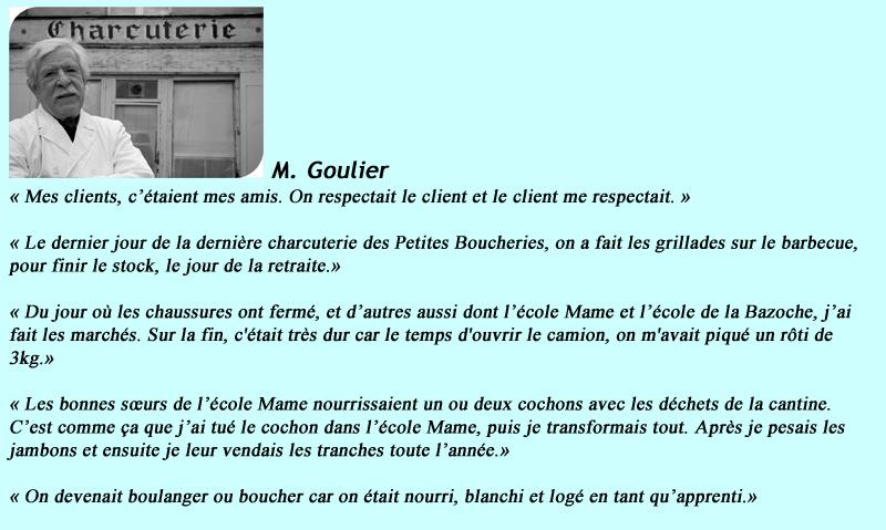 Phrases M Goulier V2