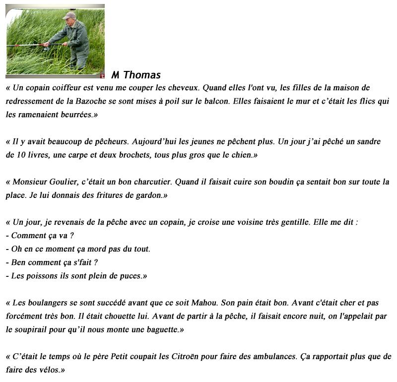Phrases M Thomas V2