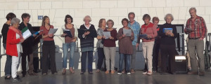 Chorale_2015